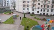 27 000 000 Руб., Уютная квартира с видом на парк, Купить квартиру в Санкт-Петербурге по недорогой цене, ID объекта - 324915906 - Фото 14