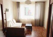 Квартира у парка 70-летия Победы в Черемушках, Купить квартиру в Москве по недорогой цене, ID объекта - 319783655 - Фото 3
