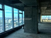 Продажа квартиры, м. Деловой Центр, Пресненская наб - Фото 4