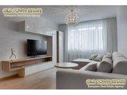 Продажа квартиры, Купить квартиру Рига, Латвия по недорогой цене, ID объекта - 313154042 - Фото 3