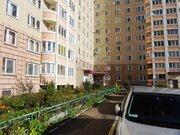 Продаётся 1-комнатная квартира Подольск Генерала Смирнова, Купить квартиру в Подольске по недорогой цене, ID объекта - 322292478 - Фото 13