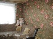Продажа квартиры, м. Пражская, Ул. Булатниковская - Фото 5