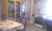 (04469-104). Батайск, продаю кирпичный дом со всеми удобствами - Фото 2