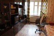 Продается четырехкомнатная квартира в Пушкинском районе - Фото 4