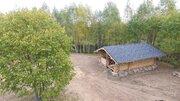 Продаётся участок в концептуальном посёлке «Твоя Вотчина» - Фото 4