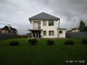 Продается уютный дом в д.Овсянниково - Фото 3