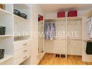 Продажа квартиры, Купить квартиру Рига, Латвия по недорогой цене, ID объекта - 313140385 - Фото 6