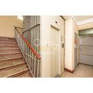 2ккв на Крупской, Купить квартиру в Москве по недорогой цене, ID объекта - 320361368 - Фото 7