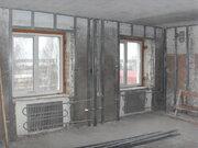 4-х комнатная квартира по ул. Волжская, д. 41 в гор. Калязине - Фото 4