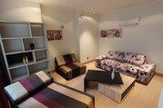 Продажа квартиры, Купить квартиру Рига, Латвия по недорогой цене, ID объекта - 313140180 - Фото 5