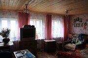 Дом в деревне Пронино - Фото 4