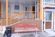 Псн 199 кв.м, 1 этаж 25-эт.дома, Мытищи, в 300м от ТЦ Июнь - Фото 5