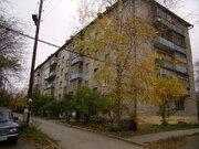Квартира, ул. Свердлова, д.2 к.А
