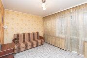 Квартира, пр-кт. Комсомольский, д.61, Продажа квартир в Челябинске, ID объекта - 333253782 - Фото 5