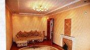 Сдам 1 ком квартиру у\п . ул.Малиновского
