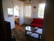 Продаётся дом в Болгарии, Дачи Орлова-Могила, Болгария, ID объекта - 503889793 - Фото 7