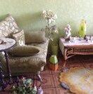 Продажа 2-комнатной квартиры, улица Белоглинская 158/164, Купить квартиру в Саратове по недорогой цене, ID объекта - 320459632 - Фото 15