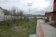 Продается коттедж в 30 км от Екатеринбурга - Фото 3