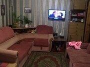 Продажа однокомнатной квартиры на Песчаном переулке, 68/2 в .