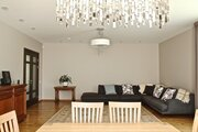 1 800 000 €, Новый обустроенный апарт отель на 4 квартиры в Юрмале в дюнной зоне, Продажа домов и коттеджей Юрмала, Латвия, ID объекта - 502940551 - Фото 38