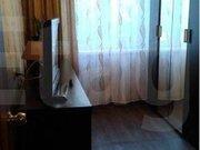 Продажа трехкомнатной квартиры на проспекте Архитекторов, 4 в ., Купить квартиру в Новокузнецке по недорогой цене, ID объекта - 319828470 - Фото 1