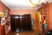 5-комн. квартира в Москве на ул. Окской - Фото 1