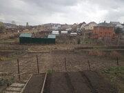 Продам дом на земле в Зыково - Фото 5