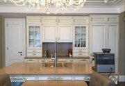 Продажа квартиры, Сочи, Ул. Бытха, Купить квартиру в Сочи по недорогой цене, ID объекта - 326061366 - Фото 2