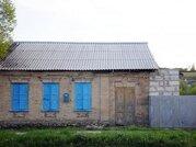 Продажа дома, Бирюч, Красногвардейский район, Ул. Ольминского - Фото 1