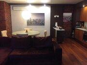 2+ кухня - гостиная, с ремонтом, Одесская - Фото 4