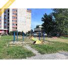 Пермь, Декабристов, 43, Продажа квартир в Перми, ID объекта - 330639460 - Фото 2