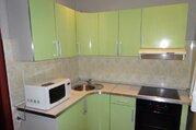 Продаётся 3-комнатная квартира по адресу Птицефабрика 28, Купить квартиру в Томилино по недорогой цене, ID объекта - 318347445 - Фото 7
