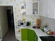 Продажа квартиры, Глазов, Ул. Сибирская - Фото 2