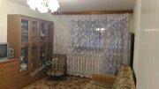 Продажа квартиры, Киров, Ул. Московская