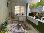 2 комнатная квартира, 2 проезд Блинова, 6, Купить квартиру в Саратове по недорогой цене, ID объекта - 320362287 - Фото 2
