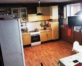 Продажа квартиры, Новосибирск, Ул. Воинская, Купить квартиру в Новосибирске по недорогой цене, ID объекта - 317783226 - Фото 3