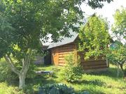 Дом в Татарстан, Буинский район, с. Старый Студенец ул. Татарстан, 2 . - Фото 2