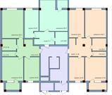 Успейте приобрести квартиру в новом сданном доме! - Фото 4