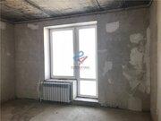 Продажа квартир в Булгаково