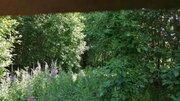 Продажа участка, Ефимоново, Истринский район, кп 7 кварталов - Фото 5