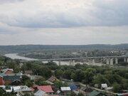 3 600 000 Руб., Продается 4-х комнатная квартира в г.Алексин, Продажа квартир в Алексине, ID объекта - 332163532 - Фото 19