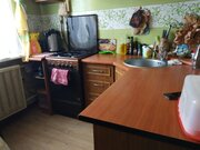 Однокомнатная квартира в престижном районе города - Фото 5
