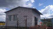 Продажа дома, Локти, Мошковский район, Ул. Озерная - Фото 1
