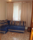 Квартира, ул. Козловская, д.25 - Фото 2