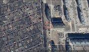 Земельный участок под офис, магазин, Промышленные земли в Нижнем Новгороде, ID объекта - 201092334 - Фото 2