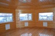 Отличный дом, Продажа домов и коттеджей в Чехове, ID объекта - 502326535 - Фото 13