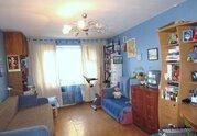 Продажа квартиры, Калуга, Ул. Калужского Ополчения