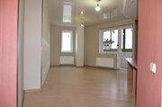 Квартира, ул. Курчатова, д.22, Продажа квартир в Челябинске, ID объекта - 330560829 - Фото 2