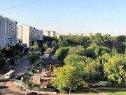 М. Селигерская, ул. Клязьминская, д. 10, к. 1 - Фото 3