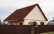 Жилой дом в деревне Федоровское (окраина г. Киржач) - Фото 3